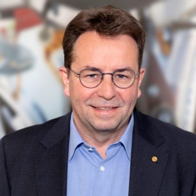 Willi Wengi