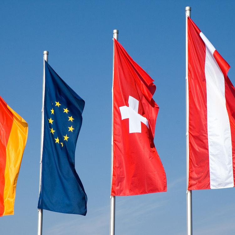 Zugang zum EU-Markt entscheidend für Aargauer Unternehmen: Rahmenbedingungen für Medtech-Branche werden schwieriger