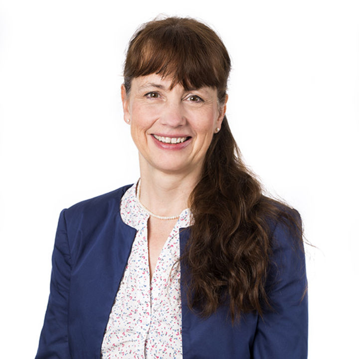 Martina Sigg
